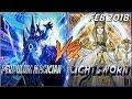 YUGIOH! LIVE DUEL: PURE LIGHTSWORN VS PENDULUM MAGICIAN! |TWO META DECKS CLASH!| [EXTREME FORCE]