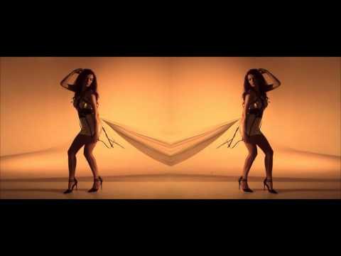 Andreea D - Paradise [Official MV]