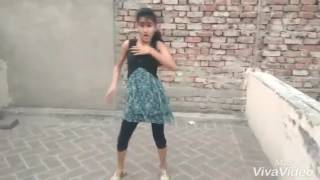 Tu Cheez Badi Hai Mast Mast   HD SONG