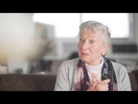 L'entretien infini - Eliane Radigue - Conversation avec Hans Ulrich Obrist - 2014