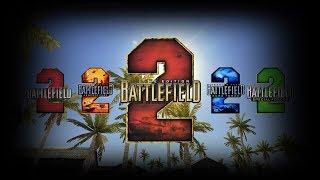 Battlefield 2 Deluxe Edition - Tutorial de Instalação