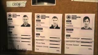 GTA 5 Show - Misiones de Asalto, Preguntas Frecuentes y Respuestas (GTA V)