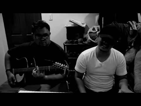 Heart Open Wide (Cover)