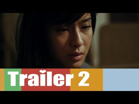 Trailer 2 - Ada Apa Dengan Cinta 2 Parody
