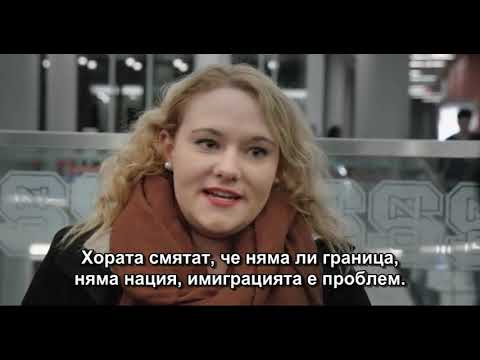 Download What Is Democracy? 2018 BGsubs