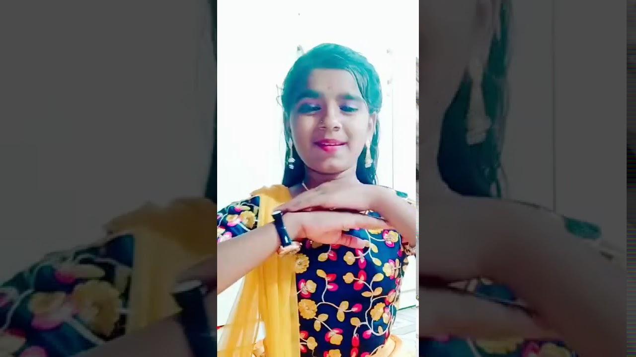 """What are the lyrics of """"Ungli Pakad Ke Tune"""" Hindi Song from the movie Raazi? - Quora"""