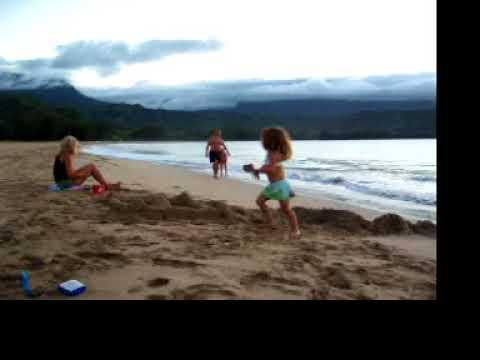 Hawaii 2004 100 0767