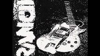 Rancid - Roots Radicals (Roots Radicals CD Version)