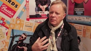 Bernard Sumner Concerned Ian Curtis Museum Could Become