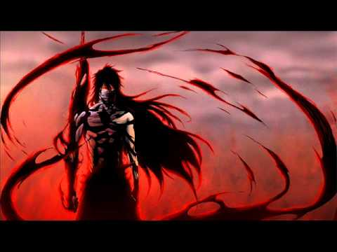 Horror Hd Wallpapers For Laptop Bleach Soundtrack Morning Remembrance Youtube