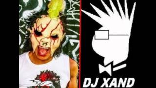 (DRUG MIX) DJ BL3ND VS DJ XAND