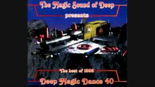 Best of 1995 Megamix - Eurodance