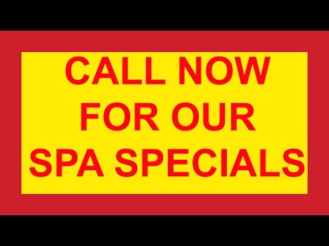 Day Spa New Port Richey FL | (000) 000-0000 | Facial New Port Richey Florida
