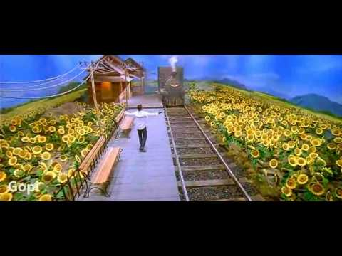 Nenjukkul PeidhidumVaaranam AayiramHarris JayarajHariharan, Devan, VPrasanna www keep