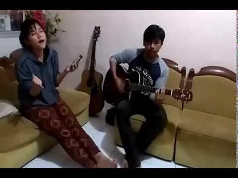 Cepat Pulang (Marcell) vs. Kucari Kamu (Payung Teduh) - Medley Acoustic