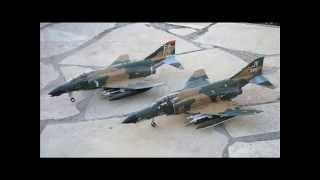 McDonnell Douglas F-4