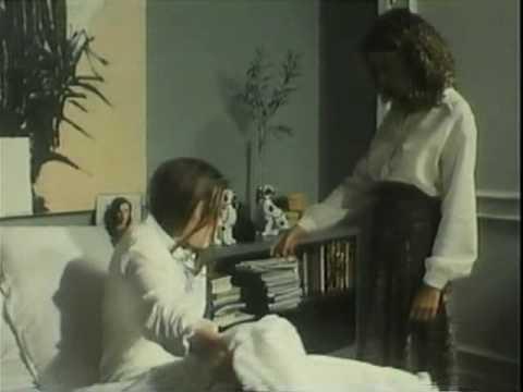 Lara Wendel | Doovi->