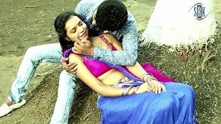 Gore Gore Galiya Pe | Dil Ba Lobhata | Bhojpuri Hit Song | Rakesh Kushwaha