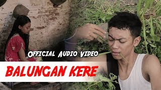 Download Mp3 Balungan Kere | Rama Rembo    Video
