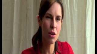 Комедия «О чем говорят французские мужчины» Трейлер