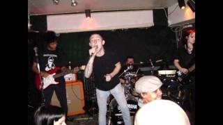 Lowlifes - Du är! Swedish punk from Stockholm