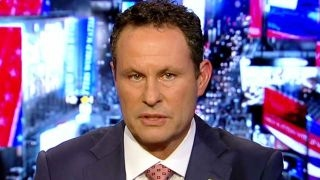 Kilmeade: Poison politics trying to take Trump down