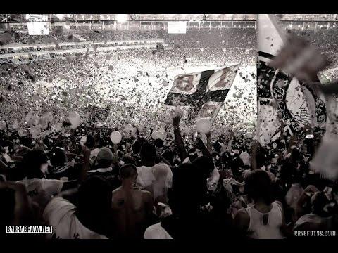 71f8241458 Camisas Negras (Luta contra o racismo) - Vasco da Gama - LETRAS.MUS.BR
