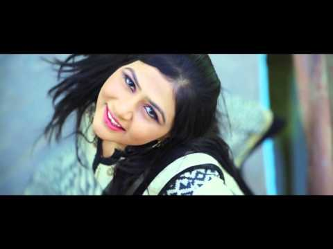 N.T.Digital Studio Morbi Pre - Wedding Baumik & Nidhi  Morbi Gujrat India 2016