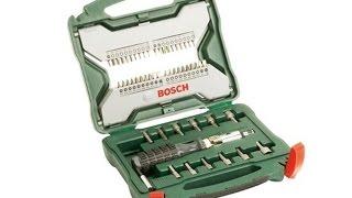 купить набор инструментов(, 2014-12-16T15:49:35.000Z)