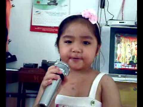 Be Khanh Ngan Than Dong Am Nhac Tap Gioi Thieu ( 6 ) .mp4