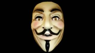 Repeat youtube video Anonymous - Occupy Wall Street