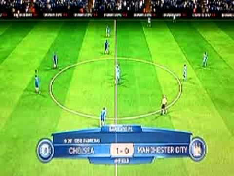 Image result for manchester city vs chelsea pictures