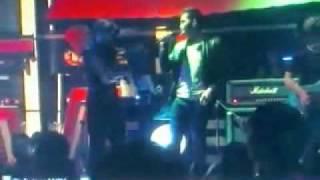 Repeat youtube video REALITI SELEBRITI # 1 - 3