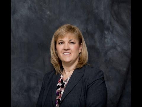 Joann Barton - Senior Vice President/The Investor Group at TheBANK