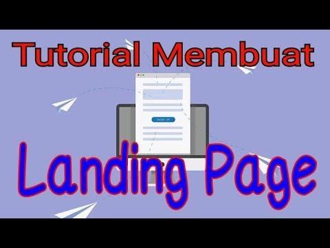cara-membuat-landing-page-gratis-untuk-promosi