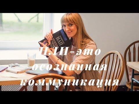 Краснодарский край - Новости