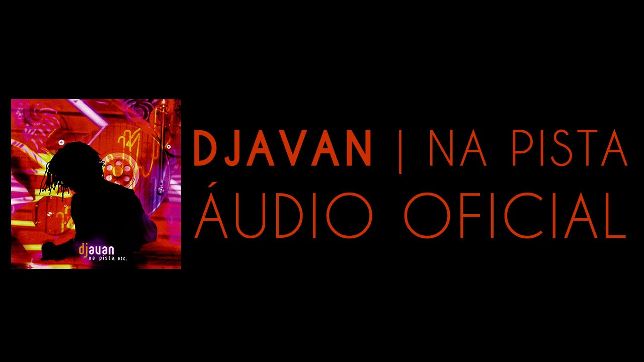 djavan rua dos amores ao vivo download torrent