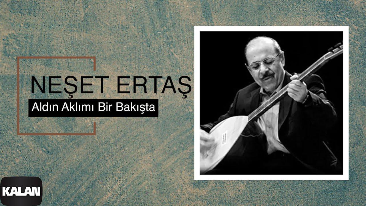Kibariye - Boş Ver Aldırma (Official Audio)