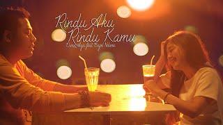 Dara Ayu ft Bajol Ndanu - Rindu Aku Rindu Kamu [ Official Reggae Version ]
