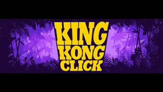 King Kong Click - Me Volvi Loco ( Con Letra)