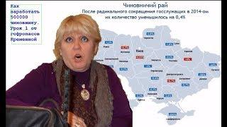 Как заработать 500 000 рублей за 3 месяца? [Артем Мельник]