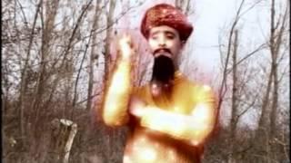 Kargin Haghordum - Jin 2 (Hayko Mko)