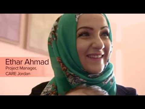 56.000 women strengthened as entrepreneurs