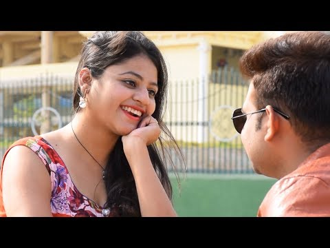 Latest New Desi Dj Song | सविता सनम रे - Savita Sanam Re - 08839474916