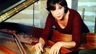 [4.97 MB] Rita Marcotulli - Koiné