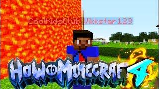 Vikk comments on my wall... (H4M #34) thumbnail