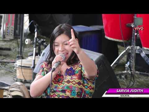 SOLISTA SARVIA JUDITH