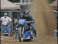 Top Fuel Motorcycle Dirt Drags Returns To Greens Raceway '2018