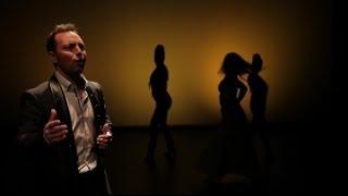 Manuel Fernández - La Tarara  (Videoclip Oficial)