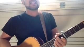 281. Matt and Kim- Daylight (Acoustic Cover)